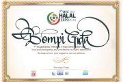 Helal Expo 2019 Fuarı / İstanbul