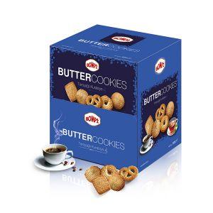 butter-cookies-tekli67EB3D50-910A-9F41-6F2C-6CFCADD18F57.jpg